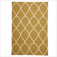 home decor patterns decorating diva prettiest patterns to add to your home