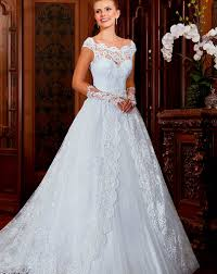 country western wedding dresses for sale decorating of party