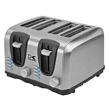 Bodum Toaster Canada Shop Toasters At Homedepot Ca The Home Depot Canada