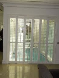Sliding Shutters For Patio Doors How To Remove Sliding Shutter Doors Pictures Of Plantation