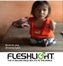 Fleshlight Meme - plug city bih fleshlight the 1 selling male sex toy in the world