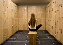 locker room design ideas webbkyrkan com webbkyrkan com