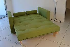 sofa bed mattress size futon beds at ikea king size futon mattress ikea full size of