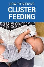 Stop Comfort Nursing Best 25 Cluster Feeding Ideas On Pinterest