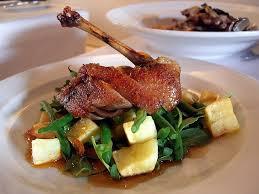 cuisine by region cooking by region