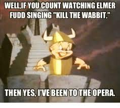25 best memes about elmer fudd elmer fudd memes
