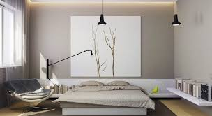 Simple Bedroom With Design Hd Pictures  Fujizaki - Simple bedroom design