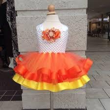 tutus tutu dresses tutu dresses sissy s bags boutique