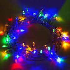 christmas light controller home depot accessories outdoor musical xmas decorations xmas light controller