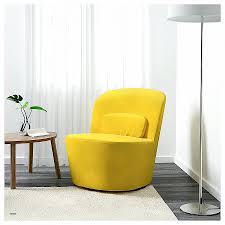 entretien d un canap en cuir nettoyage d un canapé en cuir beautiful canape ikea canape stockholm