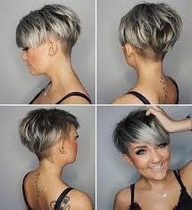 history on asymmetrical short haircut women haircuts asymmetrical long pixie hairstyles 2018 short