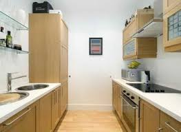 commercial kitchen galley normabudden com