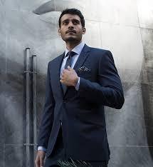 best men suit deals on black friday mens suits shirts pants and ties combatant gentlemen