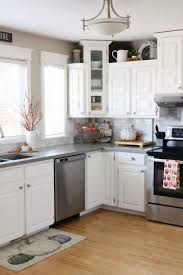 kitchen designs for a small kitchen small kitchen ideas on a budget cute kitchen decorating themes
