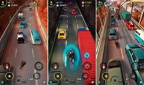 moto race apk moto racing 2 burning asphalt 1 110 apk mod for android