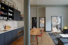 stråhattsfabriken stockholm andreas martin löf arkitekter