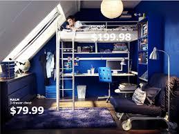 man bedroom ideas on a budget teenage ikea cool for guys inspiring