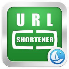 add on apk app boat url shortener add on apk for windows phone android