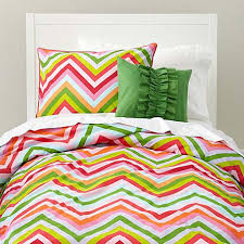 chevron girls bedding vikingwaterford com page 60 teenage bedroom with black
