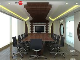 small office design for decorating ideas small office space