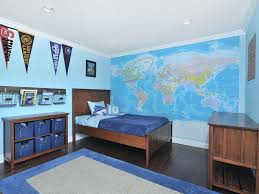 Interior Blue Blue Bedroom Ideas Design Accessories U0026 Pictures Zillow Digs