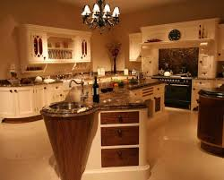 kitchen indesign kitchens kitchen design cabinets traditional