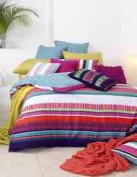 17 best quilts images on pinterest apples bed u0026 bath and bed room