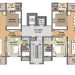 Small Apartment Building Plans by Modern Apartment Building Plans 177080 U2013 Alanya Homes