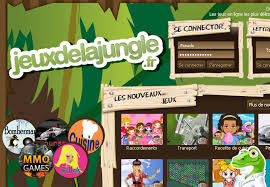 jeux de la jungle cuisine jeux de cuisine jeux de la jungle 28 images jungle magic un des