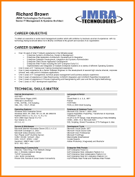 objectives examples for resume 7 resume career objective example nurse homed resume career objective example career objectives in a resume examples for resumes effective jpg