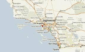 map of inglewood california inglewood california usa map inglewood 8 thempfa org