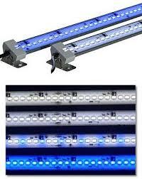 Marine Led Strip Lights Truelumen Pro Led Strip Light By Current Usa 3reef Aquarium Forums