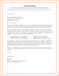 ideas of cover letter examples for veterans about description
