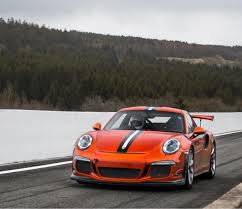 the official 991 2 gt3 owners pictures thread page 7 racing stripes to stripe or not to stripe 6speedonline