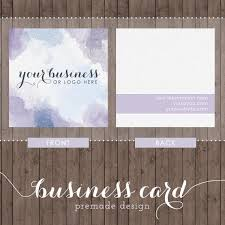 Business Card Design Fee 67 Best Dinosaur Stew Images On Pinterest Dinosaurs Stew And