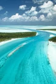 292 best bahamas images on pinterest nassau touring and the bahamas