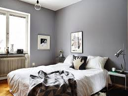 dark grey paint dark grey bedroom walls paint cookwithalocal home and space