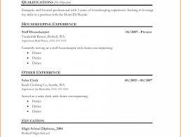 beautiful janitorial resume photos simple resume office