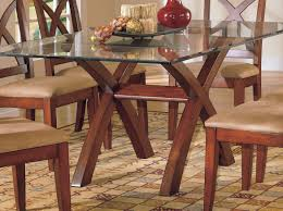 table dining room tables amazing dining room table pedestal