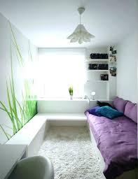 canape lit ado canape pour chambre greekcoins info