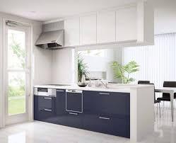 kitchen kitchen interior modern kitchen wall vintage style