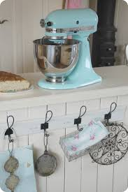 127 best stand mixer kitchenaid images on pinterest kitchen