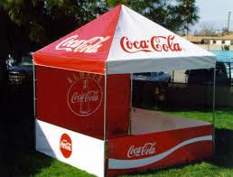 photo booth tent food booth and vendor booth promotional prices food booth tents