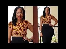 dress styles top fashion dress styles aso ebi trendy collection