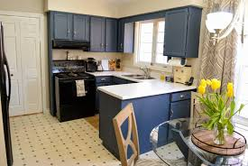 chalk paint kitchen cabinets images can you paint kitchen cabinets with chalk finish paint