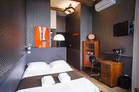 chambres hotes marseille casa ortega 46 rue des petites maries marseille provence