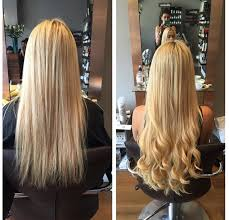 great hair extensions great lengths hair extensions blush hair beauty llandaff