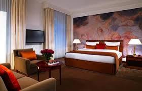 Executive Bedroom Designs Rooms And Suites Hotel Vier Jahreszeiten Kempinski