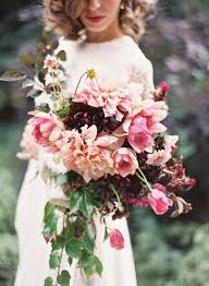 Pictures Flower Bouquets - 1751 best wedding bouquets images on pinterest marriage