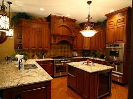 beguile kitchen cabinet stores in sacramento tags kitchen